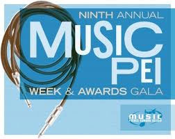 Music PEI award Arent beauty contests politically incorrect photo