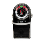 planet waves tuner 150x150 Long and McQuade Fail   Canadian Tire Pass photo