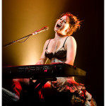 amanda palmer 150x150 how an indie musician can make $19,000 in 10 hours using twitter by Amanda Palmer photo