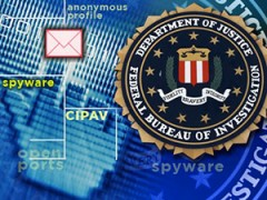 cipav 240x180 FBI using spyware to track your internet traffic photo
