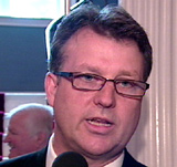 pe dougcurrie Prince Edward Island Goverment Responds to Human Rights Commission Decision on Disability Support Program photo