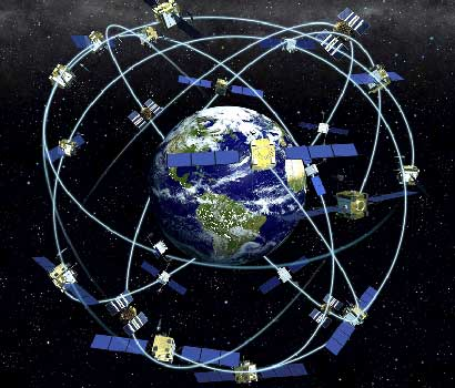 spac_gps_navstar_iia_iir_iif_constellation_lg.jpg