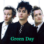 Green Day 150x150 how an indie musician can make $19,000 in 10 hours using twitter by Amanda Palmer photo