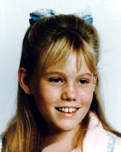 Jaycee Dugard Thumbsucking is such a common form of behaviour in young children that you ...