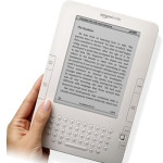 Kindle International copy 150x150 You may not own digital downloads photo