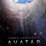 avatar poster 150x150 Janess Adventures photo
