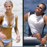 tiger woods and mistress 150x150 Facebook and cellphones unmask cheaters photo