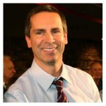 dalton mcguinty 150x150 Disability Issues Get Attention in Ontario Election photo
