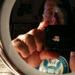 eye me 150x150 Bathroom Adventures photo