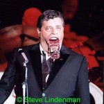 Jerry Lewis web 150x150 Towards a Just Society for Islanders with disabilities photo