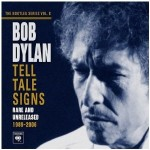 Tell Tale Signs 150x150 Ring Them Bells Bob Dylan video photo