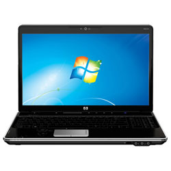 HP i7 laptop Intel i7 laptops compared HP Pavilion and Apple MacBook Pro photo