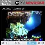 PBS gulf oil web 150x150 PBS documentary photo