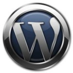 WordPress 150x150 Get a blog not a website photo