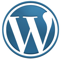 WordPress 3.0 Format changes at NJN Network photo