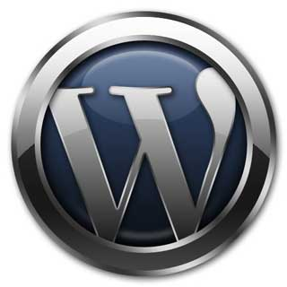 WordPress WordPress 3.0 ships why does anyone code websites? photo