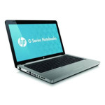 HP g laptop 150x150 Intel i7 laptops compared HP Pavilion and Apple MacBook Pro photo