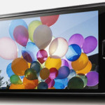 Samsung Vibrant S 150x150 Canada gets Android 4.0 Ice Cream Sandwich photo