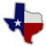 Texas flag 150x150 NY State replacing consultants with employees photo