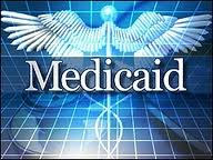 Medicaid Federal Agency Failed to Report Disciplined Providers to National Database photo