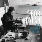 Whitmark Demos 150x150 Ring Them Bells Bob Dylan video photo