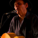 Ron Hynes man of a 1000 songs 400 150x150 Rallying for Ron entertainers photo