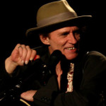 hynes1 crop 150x150 Ron Hynes Man of a Thousand Songs photo