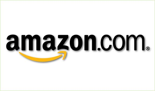 01 amazon dot com1 Is Online Customer Service a FAIL photo