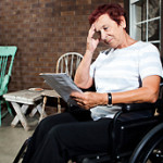 disable woman istock 306.jpg 150x150 Disability Tax Credit Billion Dollar tax scam or media frenzy photo