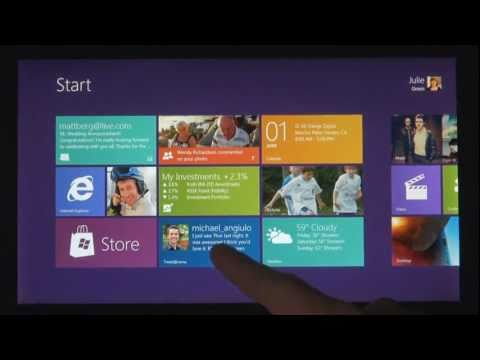 05 Windows 8 goes touch big time photo