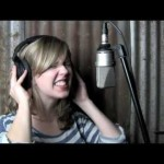025 150x150 New Pomplamoose Dance   Dont Stop Lovin Me  photo
