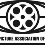mpaa 150x150 Movie   Blank, free if you want photo
