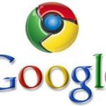 Google Chrome 150x150 Windows 7 Beats Snow Leopard On Older Hardware Support photo