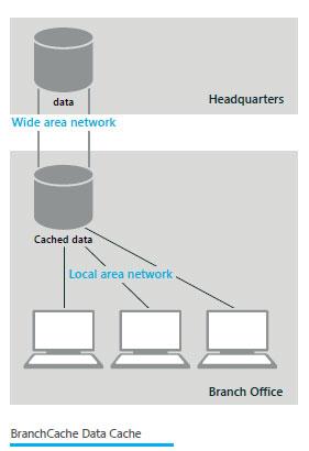 Microsoft illustration