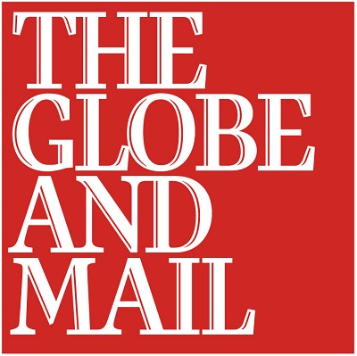 Globe and Mail, still using out-of-date Flash videos
