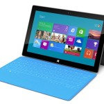Microsoft Slate 150x150 Microsoft Surface RT to be delivered by October 26th photo
