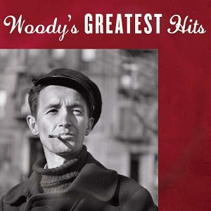 My Dusty Road, Woody's Greatest Hits