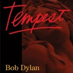 Tempest 150x150 COLUMBIA RECORDS BOB DYLAN TEMPEST photo
