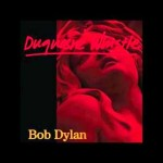 014 150x150 Bob Dylans new CD Tempest in Top 10 before release photo