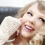 Taylor Swift 400 150x150 Taylor Swift breaks record at 1.21 million sold photo