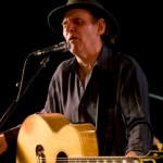 Ron Hynes Man of a Thousand Songs 150x150 Rallying for Ron entertainers photo
