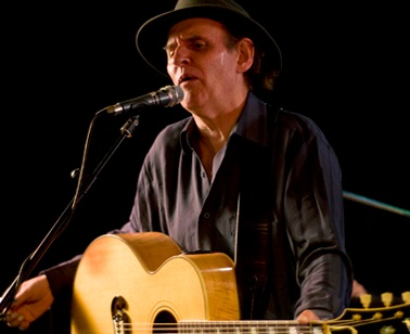 Ron Hynes Man of a Thousand Songs