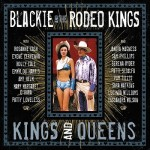 BARK Kings and Queens deluxe 150x150 Blackie and the rodeo kings a photo