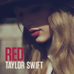 Red 500 150x150 Taylor Swift breaks record at 1.21 million sold photo