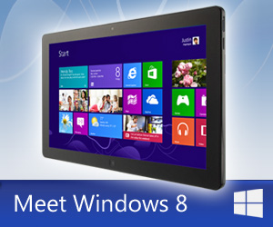 Win8GA CTA Page Windows 8 arrives   its official! photo