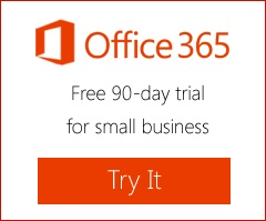 office365smb-trialv2_png-240x199
