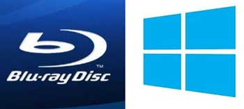 Blu-ray drives disappear in Windows 8 Explorer