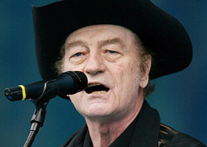 Stompin Tom 660 300x213 Remembering Canadas Stompin Tom Connors 1936   2013 photo