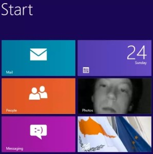 Windows 8 Blue 9364 298x300 Windows 8 Blue leaks to the internet from Poland photo
