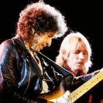 Bob Dylan and Tom Petty 150x150  photo